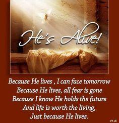love quotesandsayings jesuslovesyou thereasonwelive