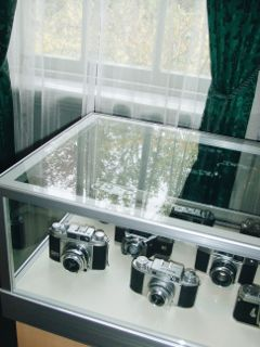 camera japan