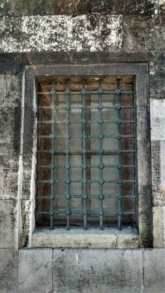 freetoedit photography wall window texture
