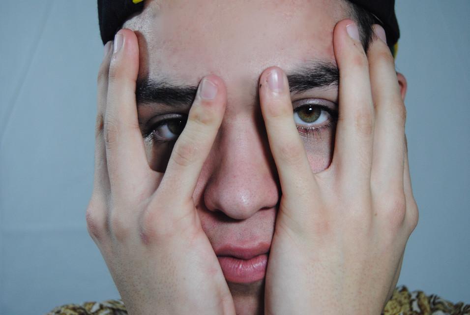 I see you.  #art  #photography  #portrait #portraitphotographer  #Eyes  #interesting  #Nikon  #Nikonlens  #Washington  #Studio  #Instagram  #PicsDaily  #Motivated