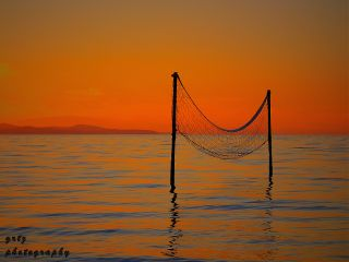 emotions photography greece love sunset