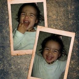 baby kehribar