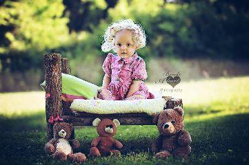 baby emotions fantasy love petsandanimals