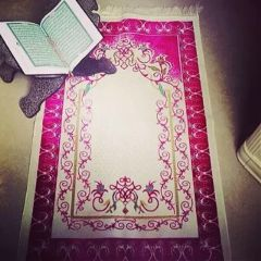ramadan pray muslim islam quran