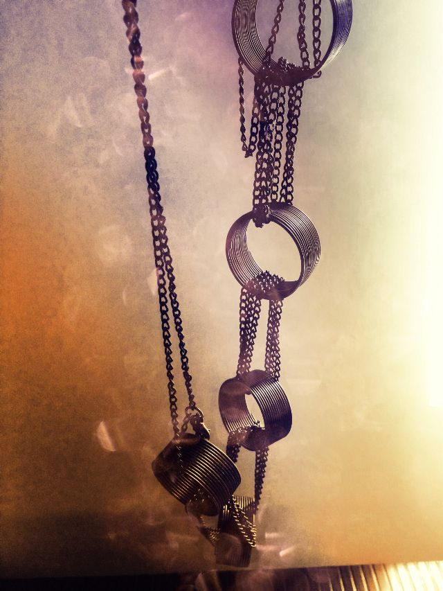 necklace images