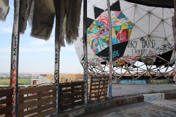 graffiti urbex lost abandonedplaces tv_urbex