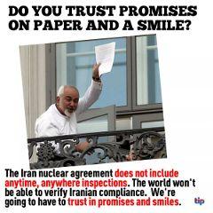 iran atomic bomb islam muslim
