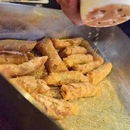 Chickilicious facebook foodporn food malaysia sibu sarawak taiwan photography picsart picture