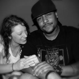 love datenight photography everyday blackandwhite