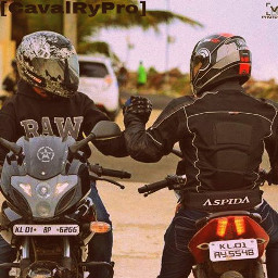 respect_the_ride cops ride_safe stay_alive