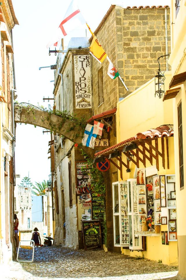 #greece #rodos #греция #родос #rhodes