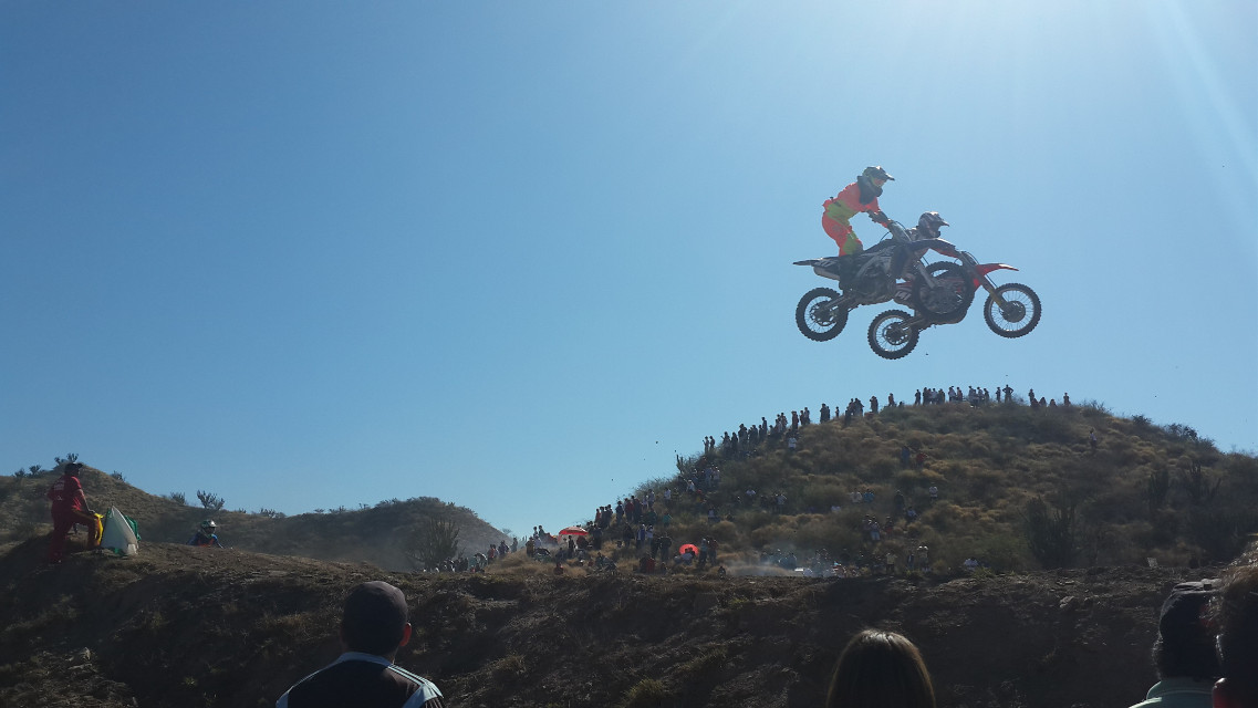 #motorbike #captured #racing #Argentina #Catamarca  #Follow4Follow