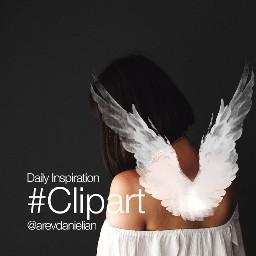 dailyinspirations clipart