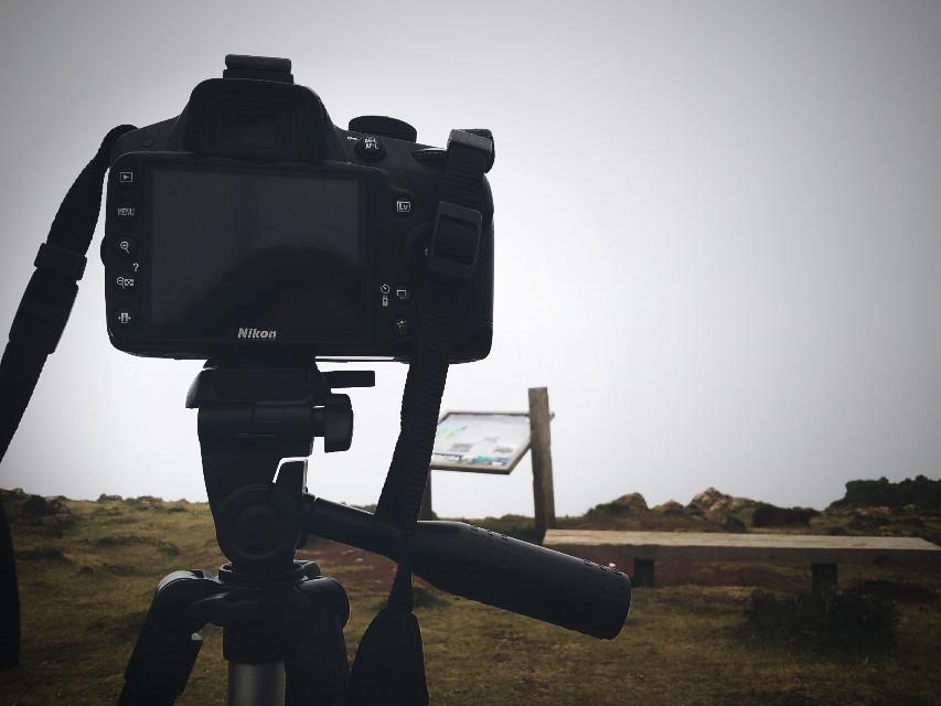 💛D3200💛  #photography #camera #nikon #myview