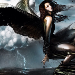 web darkangel