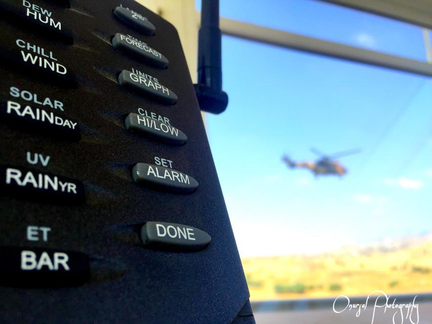 #aviation  #aviationphotograph