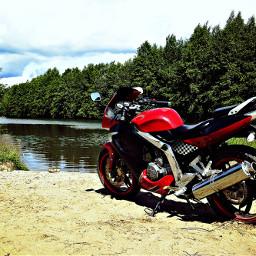 photography alenkapiskunova summer travel moto