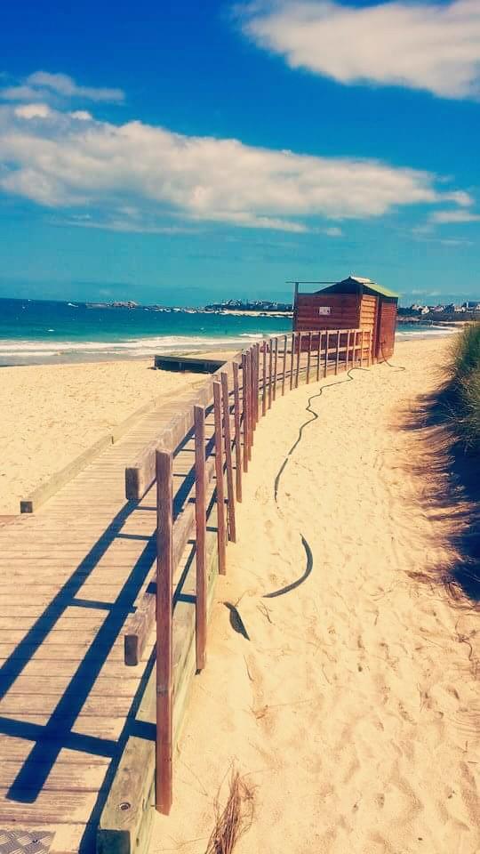 Celtic Sand #Celtic #French #Beach #Sea