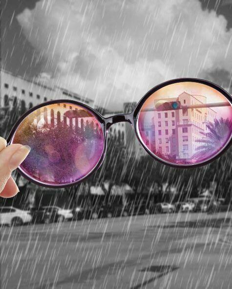 #cute   #nature  #photography  #rain