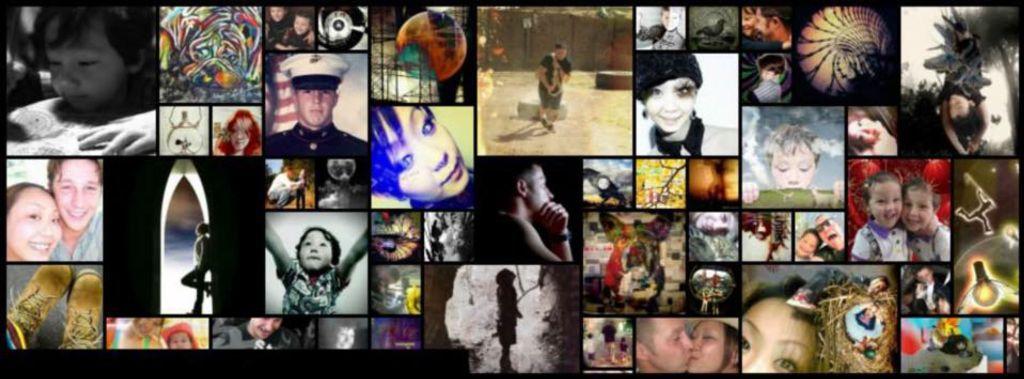 Kaori Jakoby's creative network