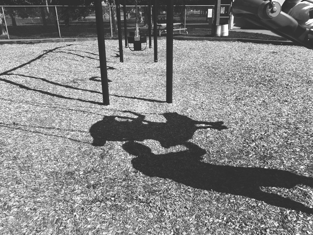 Repost #shadows